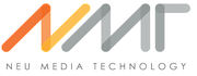 Logo of Neu Media Technology LLP